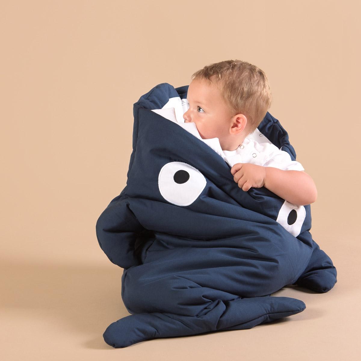 sac de couchage baby bites
