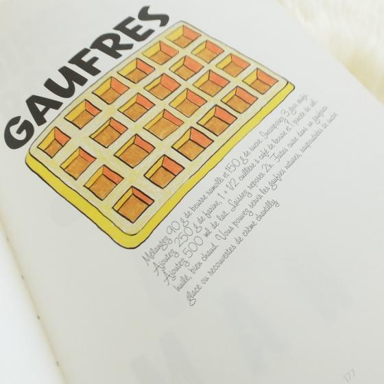Le gros manuel avec 182 activités