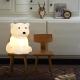 Lampe Nanuk