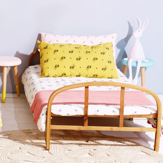 veilleuse lapin miffy amazing with veilleuse lapin miffy. Black Bedroom Furniture Sets. Home Design Ideas
